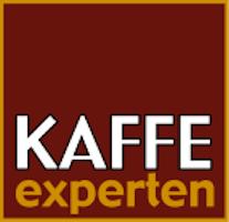 Kaffeexperten